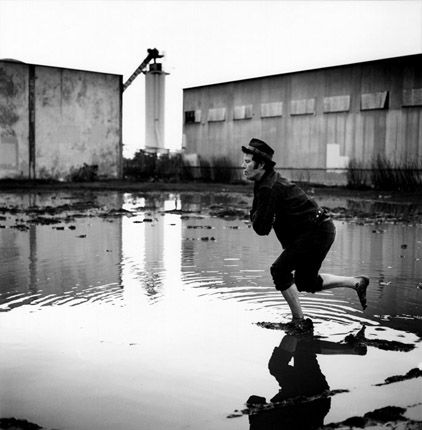 Tom_Waits_Corbijn