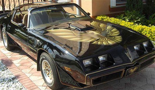 1979-pontiac-trans-am-daryl-hannah