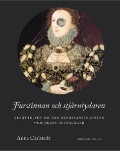 Carlstedt_Framsida[1]